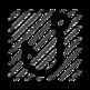 Clickbait Detector 插件