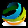 Tokbird Desktop Sharing Extension
