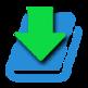 ePub Creator 插件