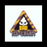 Bad Ice Cream Install 插件