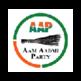 Aam Aadmi Party 插件