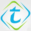 Wordpress Tema - Temavadisi 插件