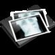 X-Ray Specs 插件