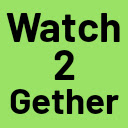 Watch2gether Download Free Movies  插件