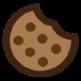 Cookie Profile Switcher 插件