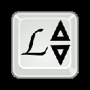 GMail Label Switch Shortcuts 插件