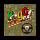Park Your Car 插件