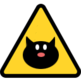 Kitten Block 插件