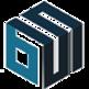 Sensorbox PUSH V2 插件