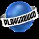 Playground.ru   Messages