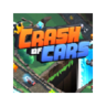 Crash Of Cars Search插件