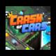 Crash Of Cars Search 插件