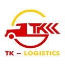 Công Cụ Đặt Hàng Của Tk-Logistics