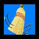 Messenger Message Cleaner 插件