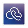 BT Cloud Phone for Office 365 插件