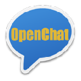 OpenChat 插件