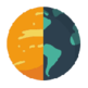 Mars@Home - Image Labeling using AI