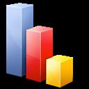 ClearPoint Strategy Shortcode Generator 插件