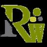 Rickard Retail Watch 插件
