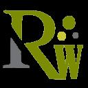 Rickard Retail Watch - LOGO