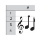 Playlist Scraper 插件