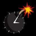 Bombo Chrome Extenstion 插件
