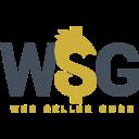 Web Seller Guru manual dropshipping 插件