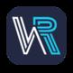 WellRyde Billing Reconciler For Logisticare 插件