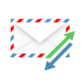 GlobiMail for Podio 插件