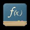 Daum Equation Editor 插件