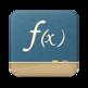Daum Equation Editor-数学公式编辑器