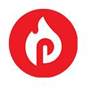 PureDownloader for Chrome 插件