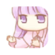 patchouli-chan: auto-sync your MAL