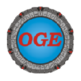 OGame Resources Extension 插件