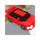 Cube City Racing 插件