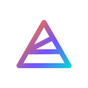 Prism - Visual Bookmarks 插件