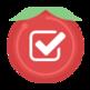 Pomotasking: Tasks lists with Pomodoro Timer