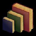 Bookmate Sort 插件