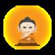 Saving Monk - The best Price Comparison App 插件