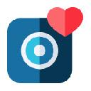 Like4Like.fr | Get Free Instagram Likes