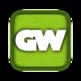 GroovifyWhat for Google Chrome™