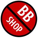 Boing Boing Shop Killer 插件