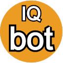 IQ bot 插件