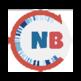 Nucleome Bridge 插件