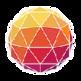 WebGL Insight 插件