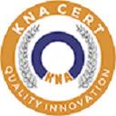 Công ty TNHH chứng nhận KNA