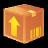 包跟踪器(按跟踪号码)
