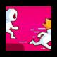 Run Race 3D 插件