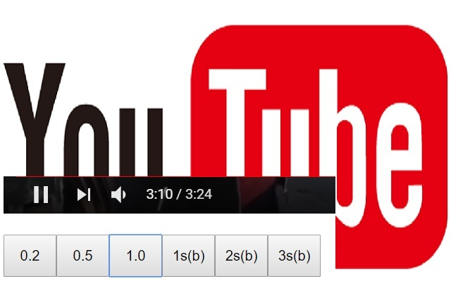 YouTube.com_add_slow_button