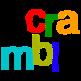 Scramble 插件